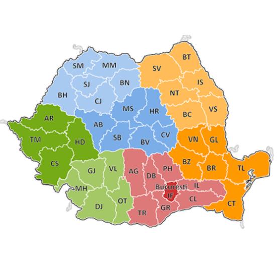Impactul economic al industriei de slot-machine din România